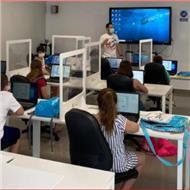 Centro de Estudios La Miliaria