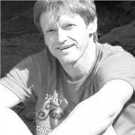 Mathias Wiewiorra