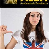 Academia Alba