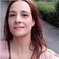 Caterina Pons Vogel