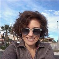 Rosario Martinez del Aguila-Servicios Educativos