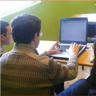 Forum Centro de Estudios