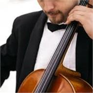 Aula de Música SI BEMOL