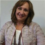 Academia de Clases de Apoyo Elena Arboniés