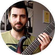 Luca Macchioni