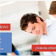 Centro de Estudios Albereda