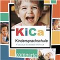 KiCa Kindersprachschule