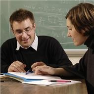 Clases Particulares para Universitarios