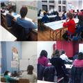 Centro Problemas de Aprendizaje y de Atención