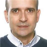 MANZANO SÁNCHEZ LUIS MIGUEL