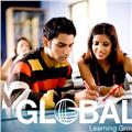 GLOBAL LEARNING GROUP