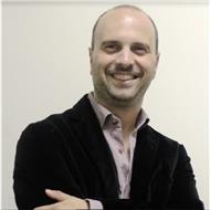 Sergio Nievas Calle