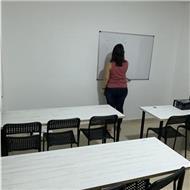 Academia de Fernauro