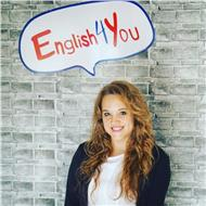 English4You