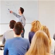 Centro Avanzado de Asesoría Estadística -CADAE-