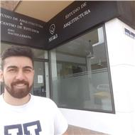 Centro de Estudios MG&3