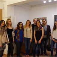 Associazione Culturale Parloitaliano