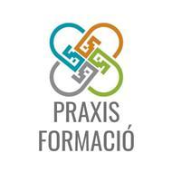 Praxis Formació