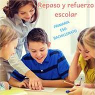 Escuela Eso Es