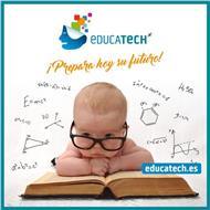 Educatech