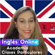 Speak English Online