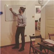 PASSPARTÚ - Academia de Idiomas