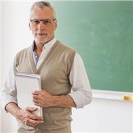IberClase - Profesores Particulares a Domicilio