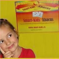 Smart-Kids Abacus