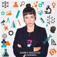 Ágora siglo XXI Academia