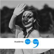 Acadèmia Punt i Coma