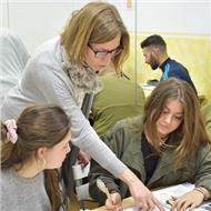 English Zone Academy