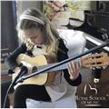 Royal School of Music