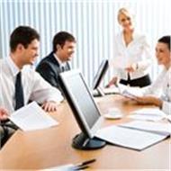 IDIOMAS TRAINING - Idiomas para Empresas