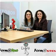 Form@Uno