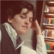 Eva T. Ribes