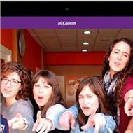 aCCadem Group San Vicente