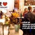 LSB Portuguese-Language Services for Business