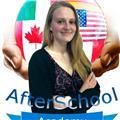 Afterschool Academy