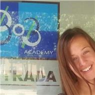 BOB Academy