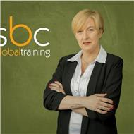 SBC Global Training