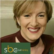 SBC Global Training