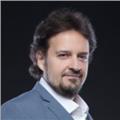 Academia de Música y Canto Fígaro