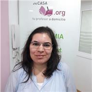 ACADEMIA EN CASA S.L.