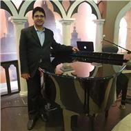 Acadèmia Simfònica Paolo Troni