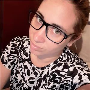 Noelia Collinet