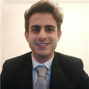 Javier Moscosio