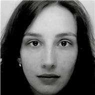 Claire Nicolas Fio