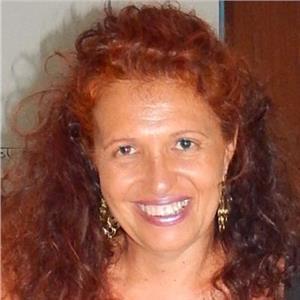 Erika Alves De Mello