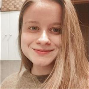 Laura Sancristóbal Simó