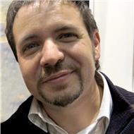 Fernando Halcón